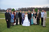 Fahey-Low Wedding, Friends & Family photos :